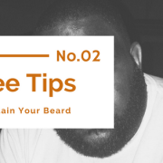 Three Tips To Maintain Your Beard