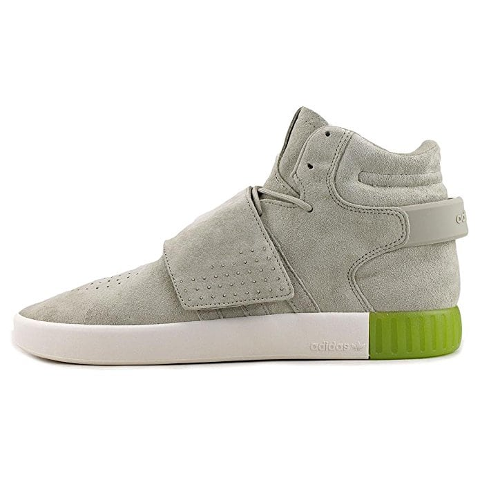 Shoe Of The Week Tubular Invader Strap