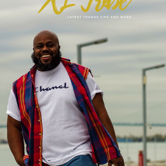 XL Tribe June Inaugural Issue