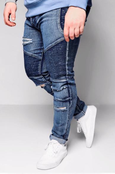 Men's Big Tall Jeans Under $50